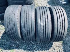 Dunlop SP LT 33, 215/60R15,5