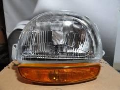 ФАРА Левая Renault Twingo 1993-2000 [551-1118L-LD-E]