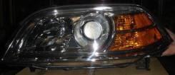 ФАРА Левая Honda / Acura Acura - MDX 2001-2006 [HD448-A001L]