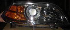 ФАРА Правая Honda / Acura Acura - MDX 2001-2006 [HD448-A001R]