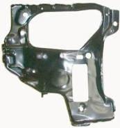 Крепление ФАРЫ Правое Subaru Impreza 1993-2001 [Sbimp93-400-R]