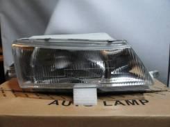 ФАРА Правая ПОД Корректор Daewoo / Chevrolet Daewoo Nexia - 1 поколение 1995-2008 [222-1103R-LD-EM]