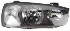 ФАРА Передняя Правая Hyundai Elantra - 3 поколение - XD 2000-2003 [HY023-A001R]
