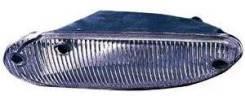 ФАРА Противотуманная Левая Chrysler - Dodge - Plymouth Dodge Stratus 1 Cirrus / Pl Breeze 1995-2000 [333-2002L-US]