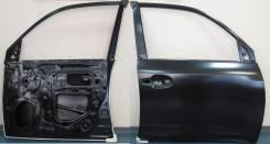 Дверь Передняя Правая Toyota Land Cruiser - 200 2008-2011 [Tylan08-510-R]