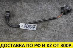 Датчик детонации Mazda / Ford 3.0 Контрактный, оригинал