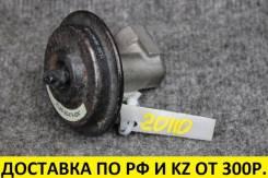 Клапан ЕГР Mazda / Ford 3.0 Контрактный, оригинальный