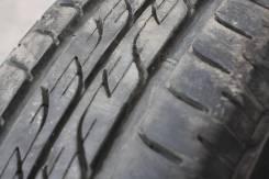 Bridgestone Nextry Ecopia, 165/80R13