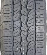 Dunlop Grandtrek AT5, 245/70 R16