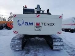 RM-Terex TX 220, 2018