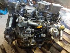 Двигатель 2С Toyota Corona CT190