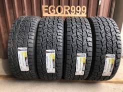 Hankook DynaPro AT2 RF11, 265/65 R17