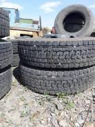 Комплект колес (5 шт) на грузовик 7.50/R16LT