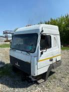 Продам МАЗ 5440А5-370-031 без ДВС по запчастям в Барнауле