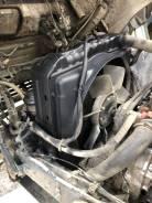 Двигатель H07D