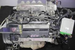 Двигатель Mazda ZL-VE Контрактный | Установка, Гарантия
