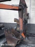 ЭО 3322, 1990