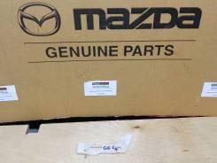 Кронштейн бампера переднего левый Mazda 6 GG