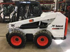 Bobcat S510, 2021