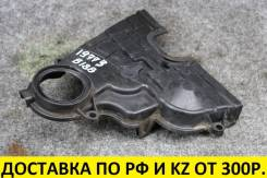 Крышка ГРМ Honda B16B/B18B/B20B Контрактная, оригинал