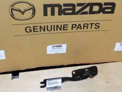 Петля капота правая Mazda CX-5 (KE) 2012-2017