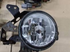 Туманки Honda RayBrig P0476