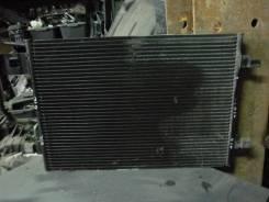 Радиатор кондиционера AUDI A4 B5 (1994-2000)