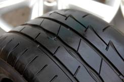 Bridgestone Potenza RE003 Adrenalin, 225/45R18