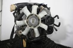Двигатель Suzuki H25A Контрактный   Установка, Гарантия