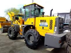 Bull SL320, 2021