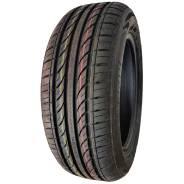 Mazzini Eco307, 205/55 R16 94W XL