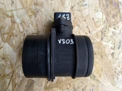 Расходомер воздуха VW Sharan 2000-2010 1.9 TDI PD (ASZ)