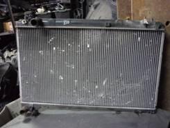 Радиатор основной Toyota Mark 2 GX110 1Jzfse
