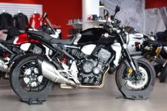 Honda CB1000R, 2020