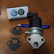 Клапан EGR Polo Golf Fabia Octavia 1.4 1.6