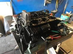 Блок в зборе Yamaha GP1200 XL 1200