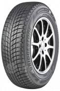 Bridgestone Blizzak LM-001, 285/45 R21 113V XL