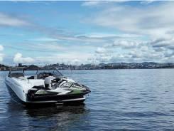 Аренда водных мотоциклов , быстроходного катера . ООО «Аквабайк Сервис»