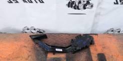 Педаль газа Chevrolet TrailBlazer gmt360