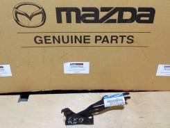 Петля капота правая Mazda CX-9 (TB) 2008-2015