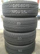 Bridgestone B500Si, 205/60R15