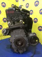 Двигатель MINI Cooper, Hatch, Cabrio 2001-2006 [11000430230]