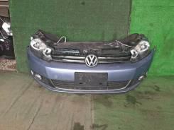 Ноускат Volkswagen GOLF, 5K1; MK6; AJ5, CAXA [298W0020280]