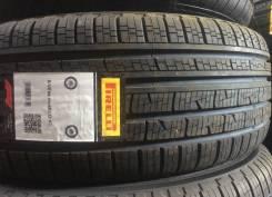 Pirelli Scorpion Verde All Season, 245/60 R18