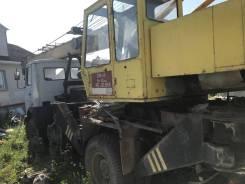Ивэнергомаш СМК-14, 2001