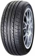 Gremax Capturar CF1, 185/65 R15