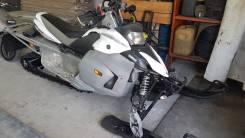 Yamaha RT50M, 2006