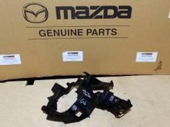 Кронштейн птф правой Mazda 6 GJ
