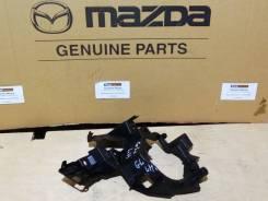 Кронштейн птф левой Mazda 6 (GL) 2017-2019