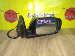 Зеркало Honda Accord CF3, правое